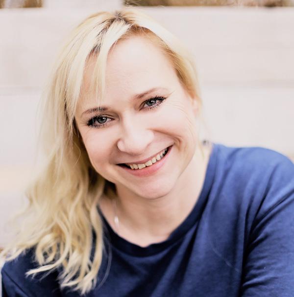 Katja N.